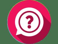"""alt="""" FAQ по выбору букмекерской конторы"""""""