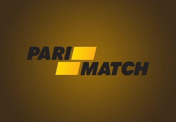 PariMatch скачать на iphone