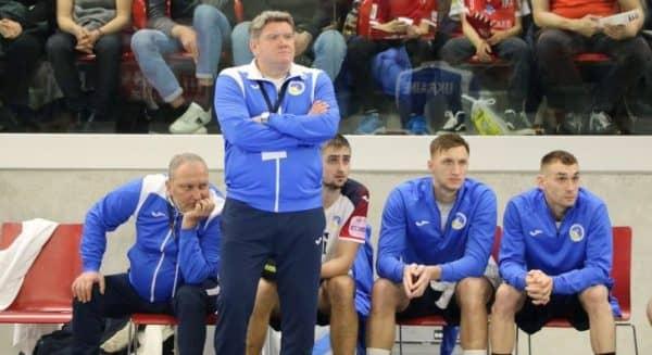 прогноз на матч Украина-Чехия