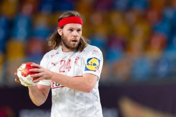 прогноз на матч Дания-Швеция