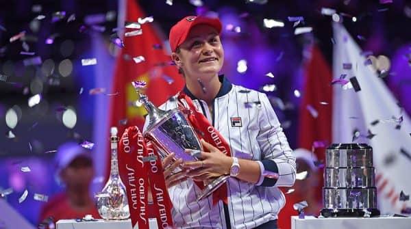 бесплатный прогноз на победителя Открытого чемпионата Австралии